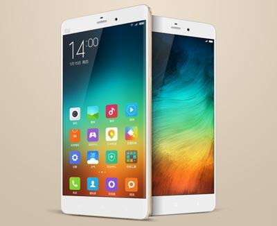 Xiaomi-Mii-Note-Pro