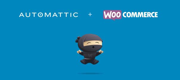 Automattic WooCommerce