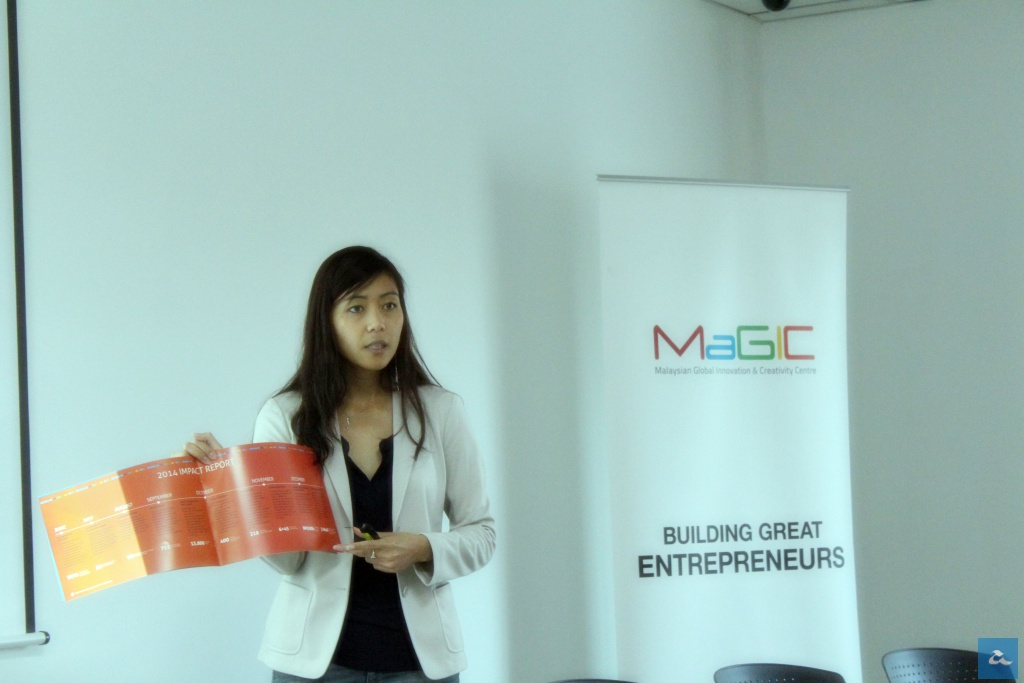 ceo magic-cheryl yeoh