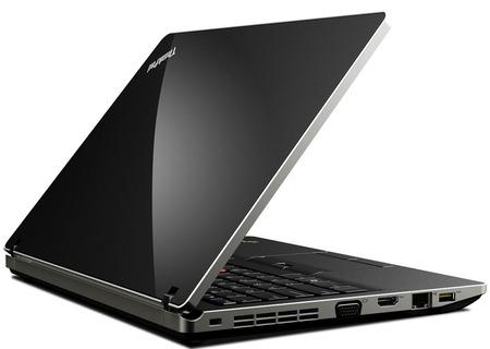 PSA Pengguna Komputer Riba Lenovo ThinkPad Keluaran Antara Februari 2010 Ke Jun 2012 Semak Bateri Anda