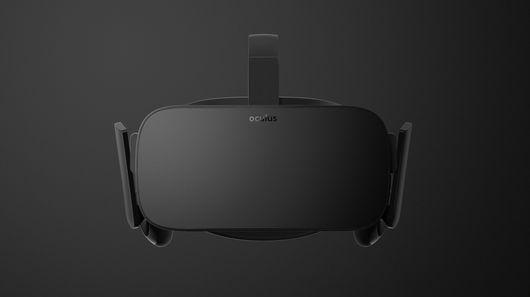 oculus-rift-minimum-specs