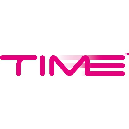 TIME dotCOM