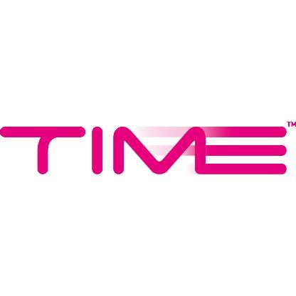 TIME dotCOM