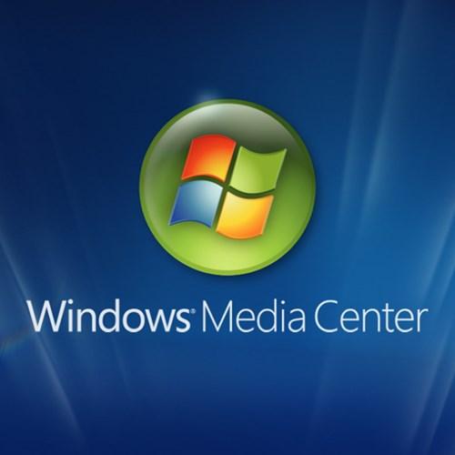 Microsoft Menamatkan Windows Media Center Bermula Windows 10