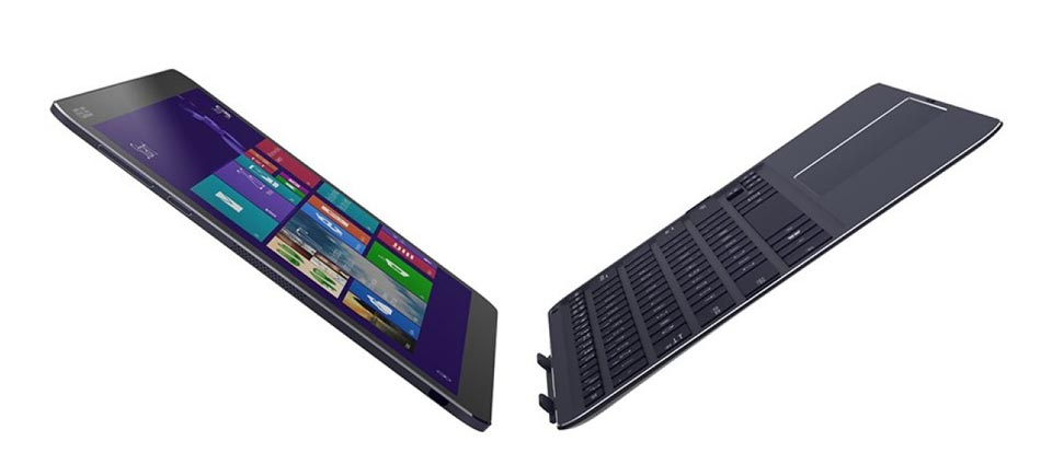 ASUS-Transormer-T300-Chi-2