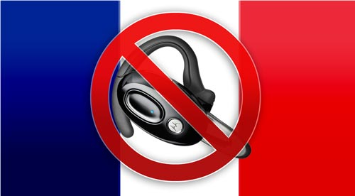 France-Ban-Headsets