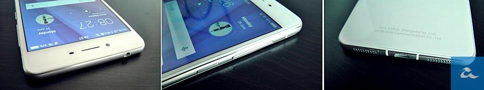 Vivo X5 ProM2380012