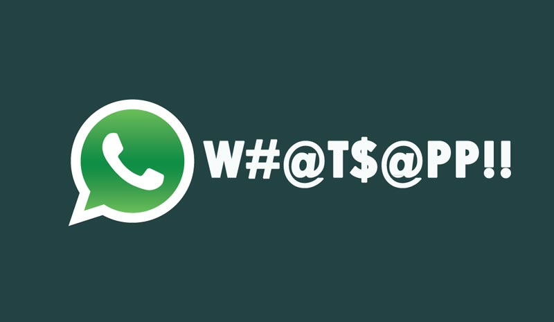 Whatsapp-UAE-Carut