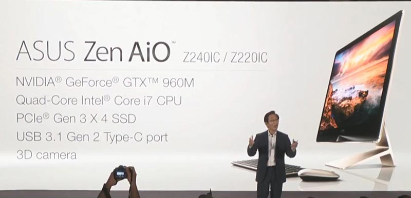 ZEN-AIO-7