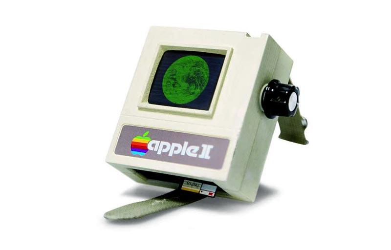 Apple-II-Watch