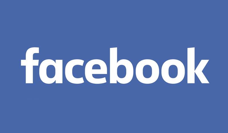 Logo Facebook Diubah Dengan Muka Taip Baru