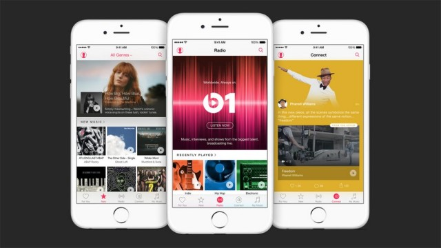 apple-music-640x360