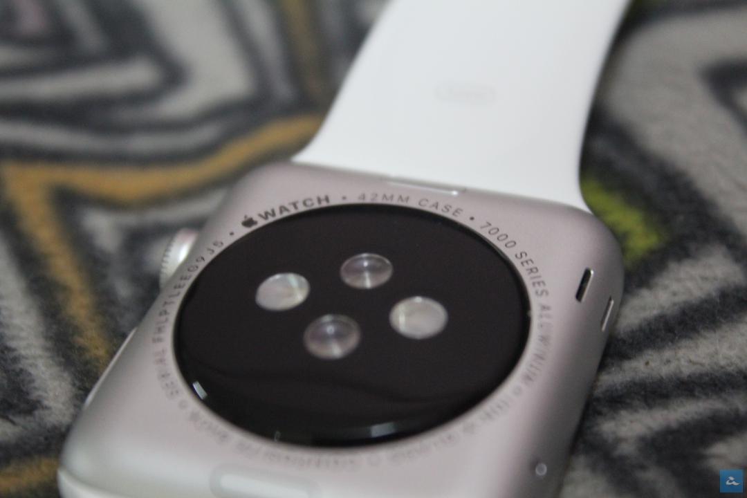 Apple Watch -IMG_0995