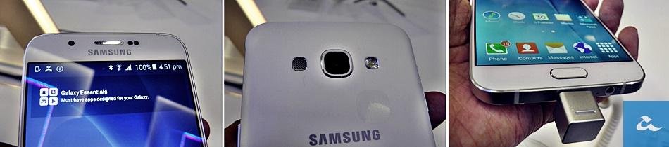 Galaxy A8M2420064