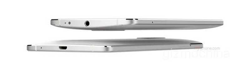 Lenovo-Vibe-X3-3