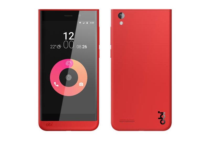 Obi-Worldphone-Sj1.5