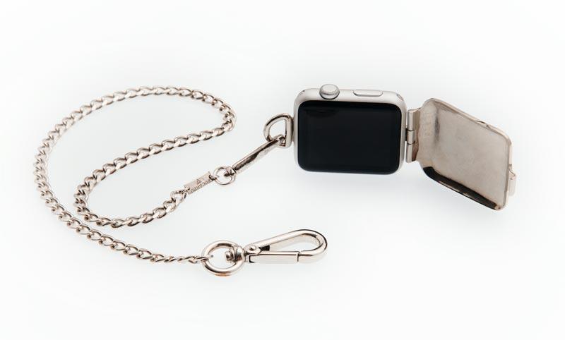 Pendulum-Apple-Watch--2