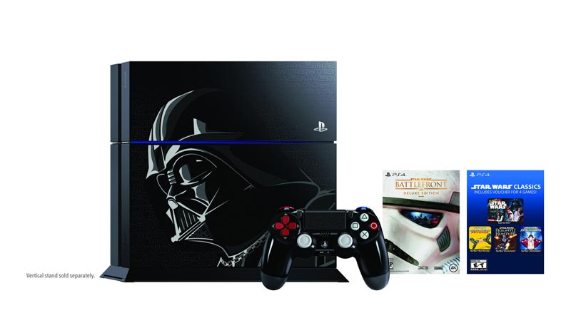 PlayStation-4-Star-Wars-1