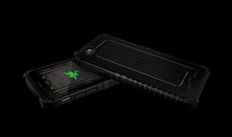 Razer-Protection-Case-1