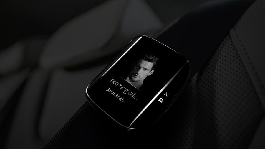 Samsung-Galaxy-Gear-Edge-2