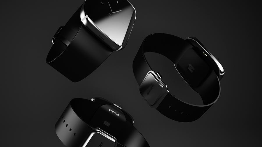 Samsung-Galaxy-Gear-Edge-3