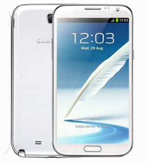 Samsung--Galaxy-Note-2