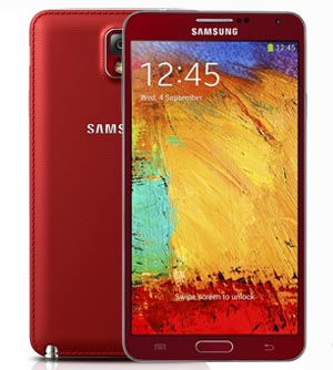 Samsung--Galaxy-Note-3
