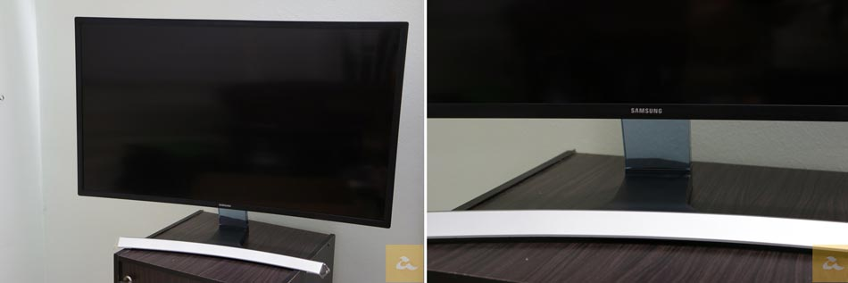 Samsung-SE590C-1