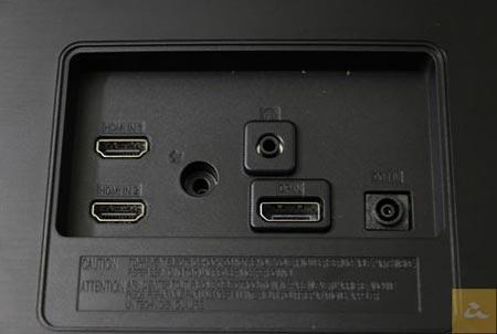 Samsung-SE590C-5