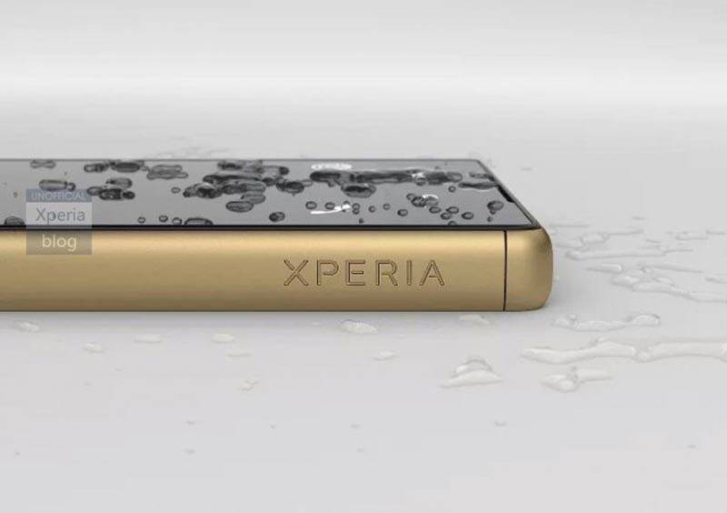 Sony-Xperia-Z5 Leak-3