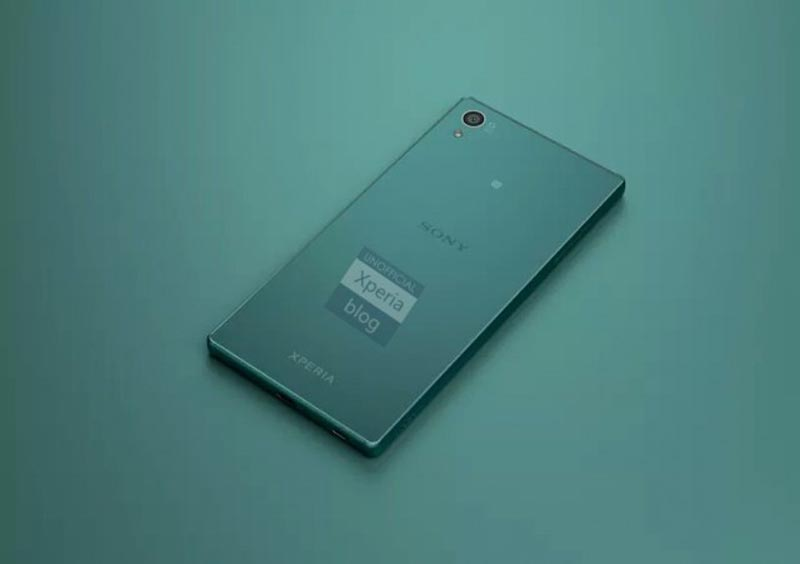 Sony-Xperia-Z5-leak-2