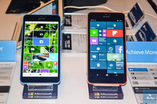 Windows 10 Malaysia