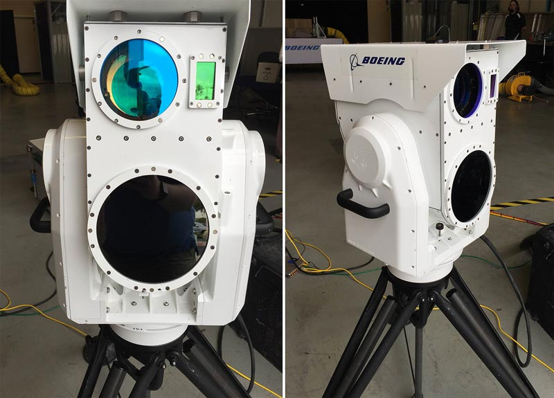 Boeing-Compact-Laser-Weapon-System