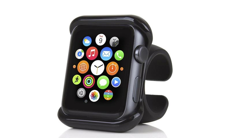 Cagak-Apple-Watch-Satechi--2
