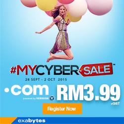 Exabytes Network Sdn Bhd_576092-T_BANNER_3e04dcd1-2d2c-4927-aee0-5924dd9c25e0