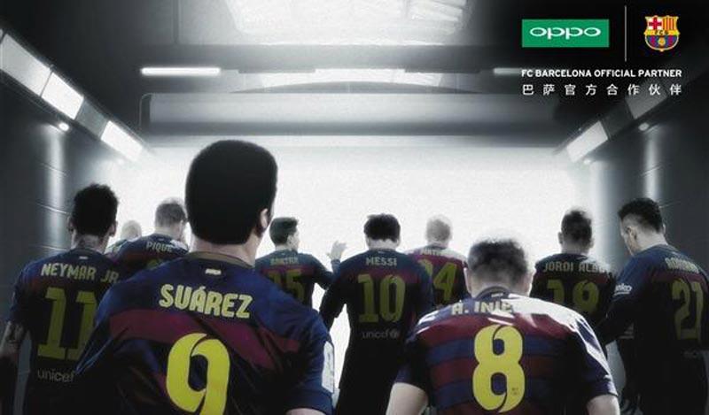 Oppo-Barcelona-R7-Plus-1