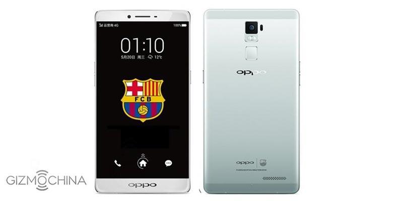 Oppo-Barcelona-R7-Plus-2