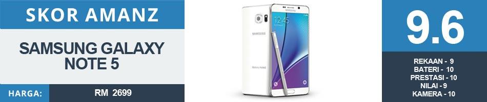 Skor-Samsung-Galaxy-Note-5