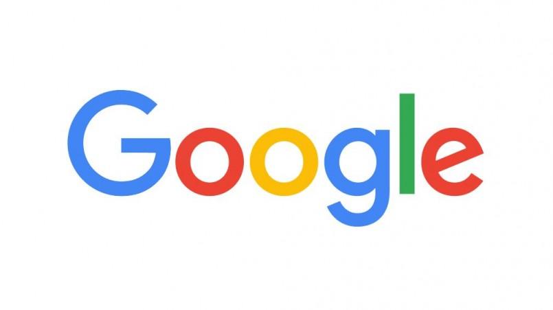 Google Dilaporkan Menghalang Emel Kerajaan Afghanistan Daripada Diakses Taliban