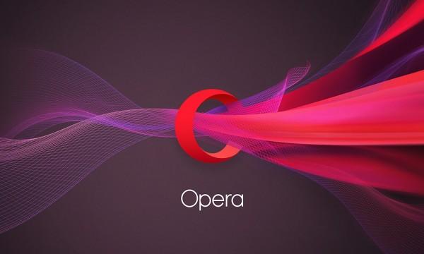 Pengguna Opera Sync Diminta Tukar Semula Kata-Laluan Untuk Akaun Mereka