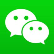 WeChat Menghampiri Angka 1 Bilion Untuk Pengguna Aktif Bulanan
