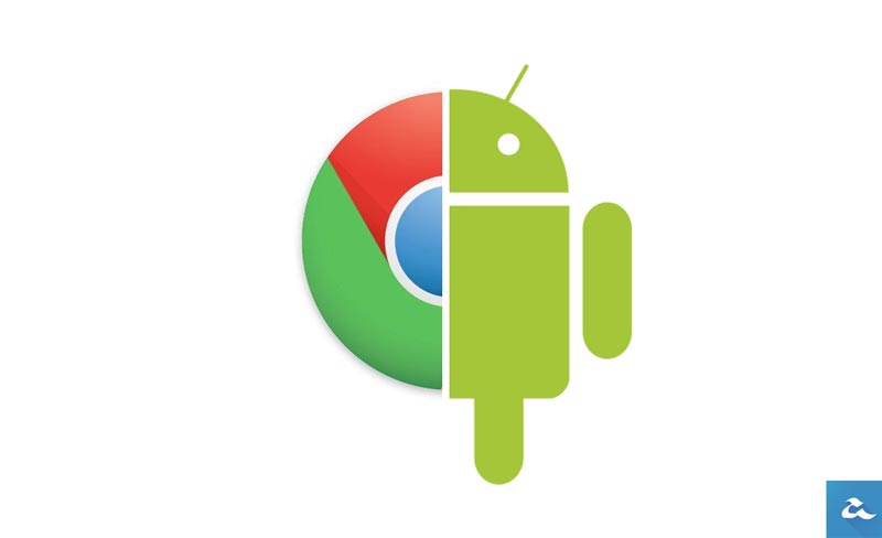 Chrome-OS-Android-2