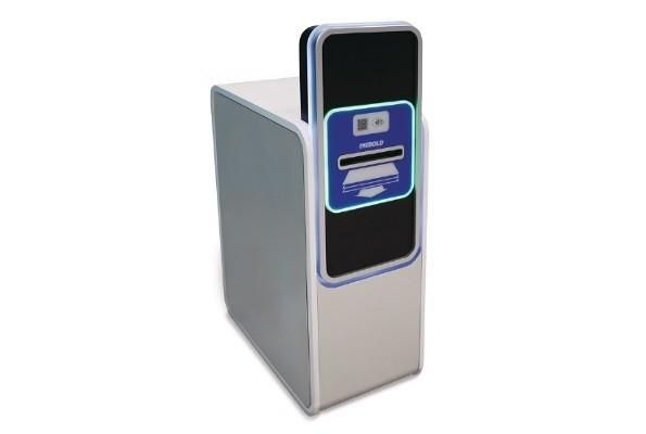 Diebold Irving ATM imbasan 2