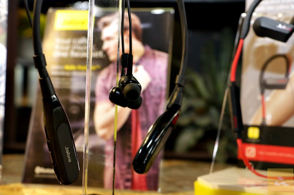 Jabra-Launch-010