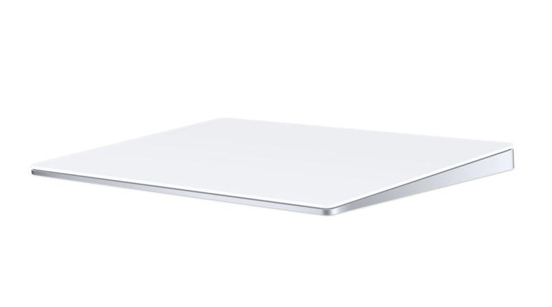 Macgi-Trackpad-2-1