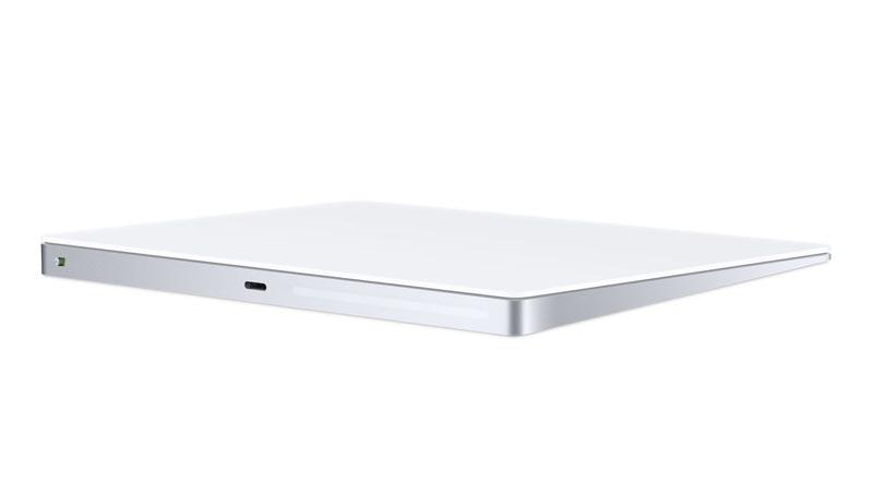 Macgi-Trackpad-2-2