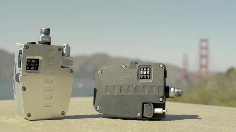 Pedal-Lock-1