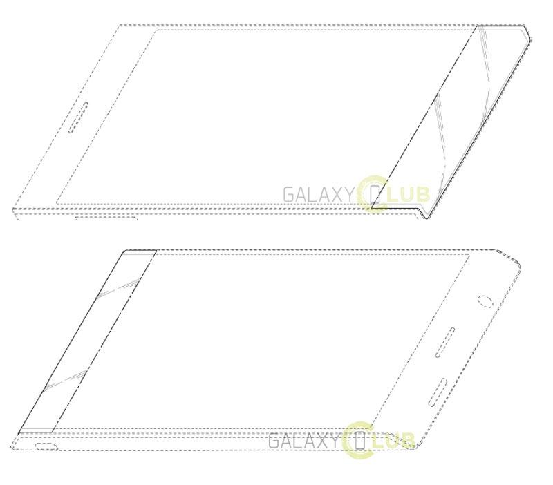Samsung-Skrin-Melengkung-Bawah-1