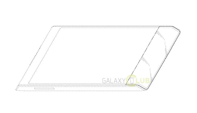 Samsung-Skrin-Melengkung-Bawah-2