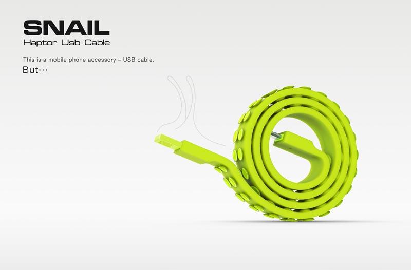 Snail-Haptor-2